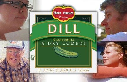 Dill2