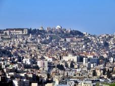 Modern Nazarteh